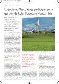 Participar de la gestión - Bilbao Air - Page 4