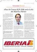 Participar de la gestión - Bilbao Air - Page 5