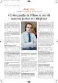 Participar de la gestión - Bilbao Air - Page 6