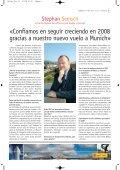Participar de la gestión - Bilbao Air - Page 7