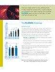 FLAMALTM Gases - BLUESHIELD - Page 2