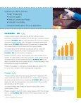 FLAMALTM Gases - BLUESHIELD - Page 3