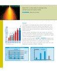 FLAMALTM Gases - BLUESHIELD - Page 4