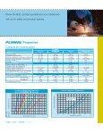 FLAMALTM Gases - BLUESHIELD - Page 7