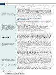 Eisenmangel in der Schwangerschaft - BabyCare - Seite 7