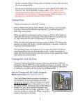 ex_vc_fac_ovrview - Pantex Plant - Page 4