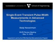 Single-Event Transient Pulse-Width Measurements in Advanced ...