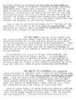 the YORK - HANDBALANCING - Page 3