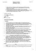 Parapluvergunning Westergasfabriek (pdf) - Page 3