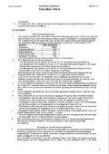 Parapluvergunning Westergasfabriek (pdf) - Page 5
