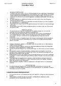 Parapluvergunning Westergasfabriek (pdf) - Page 6