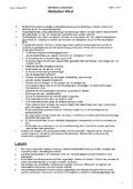Parapluvergunning Westergasfabriek (pdf) - Page 7