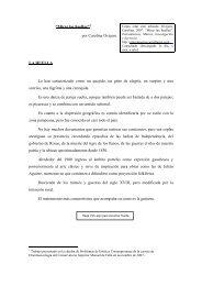 PROBLEMAS DE ESTTICA - Entremúsicas.com
