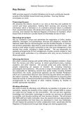NRS Strategy 2012-22 - National Archives of Scotland - Page 4