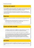 HR Assistant Internship. - YoungMinds - Page 6