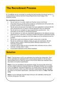 HR Assistant Internship. - YoungMinds - Page 7