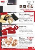 WP11_flyer_10okt_DK_mail(1).pdf - Page 2
