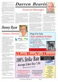 February'09 - Greyhounds Queensland - Page 3