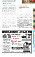 February'09 - Greyhounds Queensland - Page 5