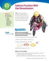 MathLinks 7 - 6.3 Pg 217-221_1.pdf - Stirling School