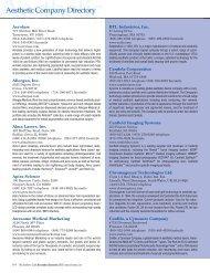 BTL Industries, Inc. - MEDICAL INSIGHT, Inc.