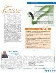 vous Deuil-la-Barre - Page 7