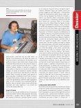 MISSIONE E COMUNICAZIONE - Missio Famiglie - Page 3