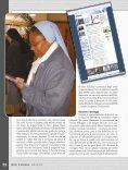 MISSIONE E COMUNICAZIONE - Missio Famiglie - Page 4