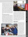 MISSIONE E COMUNICAZIONE - Missio Famiglie - Page 5
