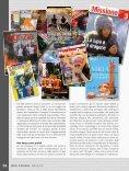MISSIONE E COMUNICAZIONE - Missio Famiglie - Page 6