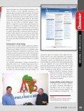 MISSIONE E COMUNICAZIONE - Missio Famiglie - Page 7