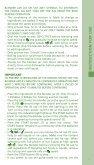 Instrucciones de uso - SB Commerce - Page 6