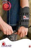 New Universal Wrist Splint - SPS - Page 7