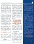 Husband Wife Theology - Page 3