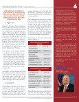 Husband Wife Theology - Page 5