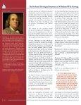 Husband Wife Theology - Page 6