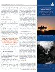 Husband Wife Theology - Page 7