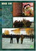 November - ACO - NATO - Page 7