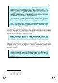 Comunicarea Comisiei către Parlamentul European ... - EUR-Lex - Page 7