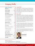 Aesthetic Aesthetic - MEDICAL INSIGHT, Inc. - Page 2