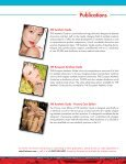 Aesthetic Aesthetic - MEDICAL INSIGHT, Inc. - Page 3