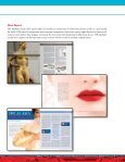 Aesthetic Aesthetic - MEDICAL INSIGHT, Inc. - Page 7