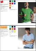 Mens Performance T Shirts PDF - Page 2