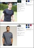 Mens Performance T Shirts PDF - Page 3