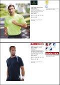 Mens Performance T Shirts PDF - Page 5