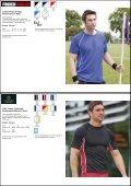 Mens Performance T Shirts PDF - Page 6