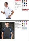 Mens Performance T Shirts PDF - Page 7