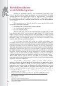 Labas parvaldibas rokasgramata.pdf - LDDK - Page 6