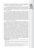 Labas parvaldibas rokasgramata.pdf - LDDK - Page 7