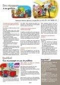 télécharger - LogiPays - Page 4